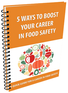 5-Ways-To-Boost-your-Career-in-FOOD-SAFETY-web  Thank You Resources 5 Ways To Boost your Career in FOOD SAFETY web1