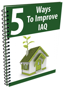 5-ways-to-Improve-IQA-web  Thank You Resources 5 ways to Improve IQA web1
