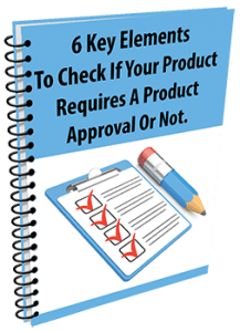 6-key-elements-to-check-if-your-product-requires-a-product-approve-web  Thank You Resources 6 key elements to check if your product requires a product approve web1