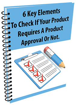6-key-elements-to-check-if-your-product-requires-a-product-approve-web fssai product approval FSSAI Product Approval 6 key elements to check if your product requires a product approve web1