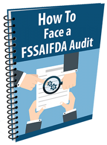 How-To-Face-a-FSSAIFDA-Audit-web  Thank You Resources How To Face a FSSAIFDA Audit web1