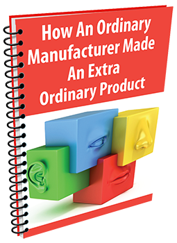How-an-ordinary-manufacturer-made-an-extra-ordinary-product-web  Thank You Resources How an ordinary manufacturer made an extra ordinary product web