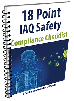 Thank You Resources IAQ Safety Compliance web